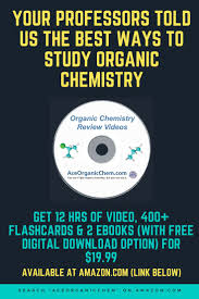 Cyclohexane Chair Conformation Model Kit by 52 Best Organic Chemistry Help Cause It Rocks Images On Pinterest