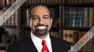 Criminal Lawyer   AttorneyVidBunch