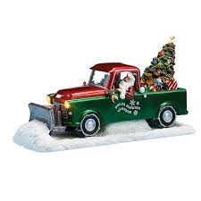 Amusements Musical With Santa Driving An Antique Snow Plow With ... 2015 Ford F150 Snow Plow Option Costs 50 Bucks Sans The Plows Removal Equipment The Home Depot Mini Truck Designed Specifically For These Western Hts Halfton Snplow Western Products Dk2 Avalanche Free Shipping And Price Match Guarantee Snow Clipart Clipground 10 Startup Tips Tp Trailers Suburbanite Ajs Trailer Center Life Of A Plow Is Short Difficult One Pickup Truck With Attachment Stock Photo Royalty Fisher Homesteader Personal Fisher Eeering Insurance In St Charles Webb