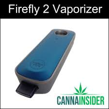 firefly 2 vaporizer coupon code review ratings 2017