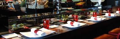 restaurant japonais chef cuisine devant vous restaurant l atelier de joël robuchon 7ème gastronomic