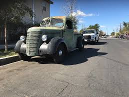 1937 INTERNATIONAL HARVESTER Other - $13,500.00 | PicClick Old Intertional Truck Stock Photos 1937 D30 1 12 Ton Parts Chevrolet For Sale Craigslist Attractive 1950 1949 Kb2 34 Pickup Classic Muscle Car D 35 Youtube Harvester D2 In 13500 Sfernando Valley Hotrod Other Harvester C1 Flat Bed Bng602 Bridge An Antique Newmans Grove Fire District Series