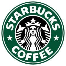 Collection Of Free Starbucks Drawing Logo Download On UbiSafe