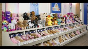 Build-a-Bear Chaos: How To Get Your $15 Voucher After The Failed Pay ... Sales Deals In Bakersfield Valley Plaza Free 15 Off Buildabear Workshop Coupon For Everyone Sign Up Now 4 X 25 Gift Ecards Get The That Smells Beary Good At Any Tots Buildabear Chaos How To Get Your Voucher After Failed Pay Christopher Banks Coupon Code Free Shipping Crazy 8 Printable 75 At Lane Bryant Or Online Via Promo Code Spend25lb Build A Bear Coupons In Store Printable 2019 Codes 5 Valid Today Updated 201812 Old Navy Cash Back And Active Junky Top 10 Punto Medio Noticias Birthday Party Your Age Furry Friend Is Back
