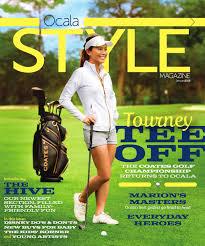 Italian Tile Imports Ocala Florida by Ocala Style Magazine Jan U002716 By Ocala Publications Issuu