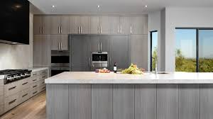 100 Modern Home Interior Ideas Scottsdale Phoenix Kitchen Designs And Remodeling New House