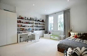 7 Year Boys Bedroom Ideas Daze Teen Boy Kids Contemporary With Old Design 5
