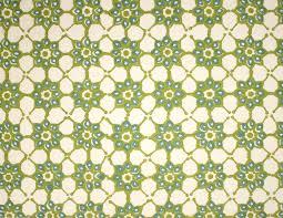 seville tile galbraith paul