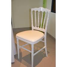 location chaise napoleon location chaise napoléon blanche laurent david