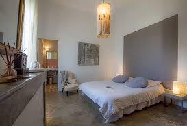 chambres d hotes design les chambre d hôtes design de la maison felisa