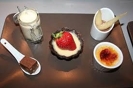 dessert assiette gourmande facile assiette gourmande dessert de noel my