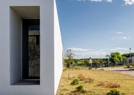 100 Glass Walls For Houses Walls And Terraces Frame Views From House In Argentina