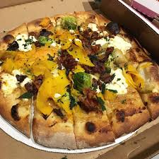 A Squared: The Best & Worst Of Food Delivery In Chicago How Do I Find Amazon Coupons Tax Day 2019 Best Freebies And Deals To Make Filing Food Burger King Etc Yelp Promo Codes September Findercom Amagazon Promo Codes Is Giving Firsttime Prime Now Buyers 10 Offheres Now 119 Per Year Heres What You Get So Sub Shop Com Coupons Bommarito Vw Expired Get 12 Off Restaurants When Top Reddit September Swiggy Coupon For Today Flat 65 Off Offerbros