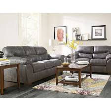 Art Van Leather Living Room Sets by Mason Collection Fabric Furniture Sets Living Rooms Art Van
