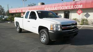 Sold 2011 Chevrolet Silverado 1500 Work Truck In Fontana 2011 Chevrolet Silverado 2500hd Overview Cargurus 1500 Fuel Full Blown Pro Comp Leveling Kit Chevygmc Hd Trucks Heavy Duty 8lug Magazine Sold2011 Chevrolet Silverado Crew Cab Rocky Ridge 6 Lift Midsize Truck Review Chevy 2010 Chicago Auto Show Coverage 2500 Ltz Crew Cab An Iawi Drivers Photo Glerytotal Image Sport Pittsburgh Pa Price Photos Reviews Features Pass Center 12013 3500 072010 Bumper Mount And Rating Motor Trend