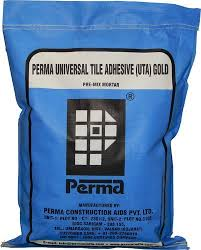 tile fixing adhesives powdered tile grout manufacturer from valsad