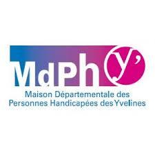 la maison départementale des personnes handicapées mdph