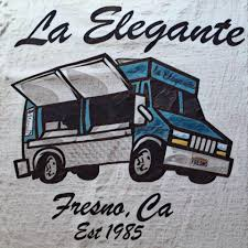 La Elegante Taco Truck - Home - Fresno, California - Menu, Prices ... Idumpsters Llc Mini Roll Off Dumpster Service In Fresno Ca Imperial Truck Driving School 3506 W Nielsen Ave 93706 Orange County Van Rental Orgeuyvanrentalcom Budget In Chico Ca Corning Ca New Used Ford Dealer Commercial Uhaul Vans New Used Car Reviews 2018 Self Storage Fig Garden For Cdl Test Austin Tx Can You Rent A Golden Eagle Charter Coach Bus Party Executive Sony Dsc Best Resource