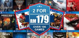 Akracing Gaming Chair Malaysia by Impulse Gaming Malaysia U0027s Premier Games U0026 Lego Store