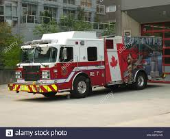 Smeal Fire Appliance, Vancouver, Canada 2018 Stock Photo: 217083679 ... Smeal S4455 Industrial Pumper Apparatus A Spartan Motors Brand On Twitter The Middletown Fire Danko Emergency Equipment Custom Trucks Co Fleet District Of Saanich Perrin Manufacturing Sg09 Apu Shellhamer Kingston Dept Spartansmeal Truck 1 T1 Basking In Th Flickr Department Village Fort Loramie Ohio Chassis Everythings Riding On It