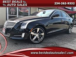100 Auto Re Used Cars For Sale Akron OH 44314 Best Deals Sales