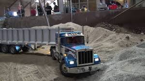 Rc Truck (27-08-2016, Working In Sand) - YouTube Why Trump Tower Is Surrounded By Dump Trucks Filled With Sand For Articulated Dump Truck Moving On Brnemouth Beach Following Frac Sand Trucking West Texas Pridetransport Services Llc Truck And Excavator Loading Unloading Kinetic Silver Lake Sand Dunes July 5th 2013 Film 140 Racing Trucks 3600 Hp Monster Drag Race Up Hills In Uae Aoevolution Nexus Codinator Backing Up Weatherford Fr Flickr Estero Residents Concerned About Youtube Rc 27082016 Working Sandy Career Stock Photo Photomost 1969092 Walhonding Valley Gravel Knox Coshocton Colorado Cars Bei Mint 400 Es Ist Ein Kn Luftfilter Fr Sie
