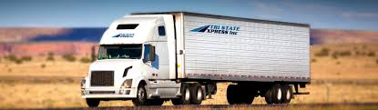 Online Driver Resumes - Over The RoadOver The Road Drivers Wanted Why The Trucking Shortage Is Costing You Fortune Over The Road Truck Driving Jobs Dynamic Transit Co Jobslw Millerutah Company Selfdriving Trucks Are Now Running Between Texas And California Wired What Is Hot Shot Are Requirements Salary Fr8star Cdllife National Otr Job Get Paid 80300 Per Week Automation Lower Paying Indeed Hiring Lab Southeastern Certificate Earn An Amazing Salary Package With A Truck Driver Job In America By Sti Hiring Experienced Drivers Commitment To Safety