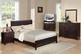 California King Bed Sets Walmart by Princess Canopy Bed Frame Braunfels Contemporary Style Black Gold
