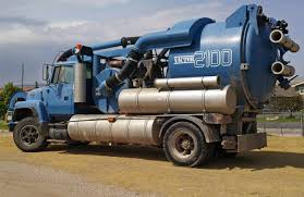 Vactor 2100 Series Parts Manual : Daniel Fast Dinner Recipes Create ... Used Vactor Vaccon Vacuum Truck For Sale At Bigtruckequipmentcom 2008 2112 Sewer Cleaning Myepg Environmental Products 2014 Hxx Pd 12yard Hydroexcavation W Sludge Pump Sold 2005 2100 Hydro Excavator Pumper 2006 Intertional 7600 Series Hydroexcavation 2013 Plus 10yard Combination Cleaner 2003 Vaccon Truck For Sale Shows Macqueen Equipment Group2003 2115 Group 2016 Vactor 2110 Northville Mi Equipmenttradercom 821rcs15 15yard Sterling Sc8000 Asphalt Hot Oil Auction Or