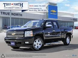 North Bay - ALL 2013 Vehicles For Sale North American Car Of The Year And Truck Of The Winners Cadillac Adds Rrseat Eertainment System With Cue To 2013 Srx Escalade Ext 2 Otobilestancom Recalls 54686 Chevrolet Gmc Trucks And Suvs For Ext Price Photos Reviews Features Price Modifications Pictures Moibibiki 2010 Informations Articles Escalade Esv 2wd Luxury Intertional Overview News Reviews Msrp Ratings White Diamond Tricoat Premium Awd Specs News Radka Cars Blog