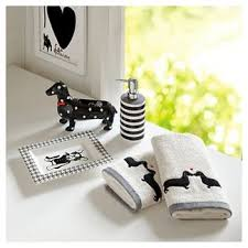 Bathroom Sets Collections Target by Jamie Bath Collection Target
