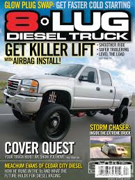 2002 Ford F-250 Super Duty - Cover Quest - July 2009 - 8-Lug Magazine Motor Trends Truck Trend 15 Anniversary Special Photo Image Gallery Kentland Tower 33 Featured In Model World Magazine Uk Street Trucks Magazine Youtube Lowrider Pictures Autumn 2017 Edition Pro Pickup 4x4 Sport August 1992 Ford Vs Chevy Whats It Worth Caljam 2002 Extreme Ordrive February 2003 Three Diesel Cover Quest December 2009 8lug Monster Truck Photo Album Nm Car And Issue 41 By Inspirational Big 7th And Pattison Classic News Features About Classics