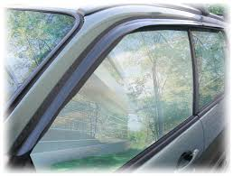 Window Visor Rain Guards For 1998, 1999, 2000, 2001, 2002, 2003 ... Lund Seamless Window Deflectors Free Shipping Tapeon Outsidemount Visors Rain Guards Shades Wind Amazoncom Auto Ventshade 192607 Inchannel Ventvisor Wellvisors Side Window Visors Installation Video Volkswagen Jetta Weathertech Rear Side Deflector Channel Clip Adrian Steel Wire Screen Complete Kit For Ford Transit Fit 0004 Nissan Frontier Crew Cab Jdm Sunrain Guard Vent Shade Photo Gallery 14c Chevy Silverado Gmc Sierra Trucks Putco Lockhart Tactical Military And Police Discounts Up To 60 Off Incredible Chrome For Modern 2014 Chevrolet Bug Truck Suv 2016