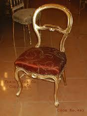 louis xvi chair antique antique salons louis xv arm chair louis xiv bergere chair