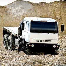 Trucks > Trucks & Accessories > Heavy Trucks: Class 7 & 8 | For ...