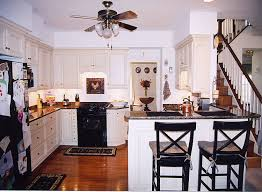 Baltic Brown Kitchen Counter Photo Of These Beautiful Off White