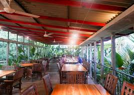 ma cuisine restaurant ma ni cuisine at hulu selangor restaurant review eatdrink