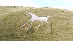 Drone Footage Alton Barnes Whitehorse, Wiltshire, UK - YouTube Alton Priors And Barnes Wiltshire England Stock Photo 2017 Circles Milk Hill The Croppie White Horses Of World Is My Lobster Candida Lycett Green White Horse Salisbury Stonehenge Solitary Rambler 89 To Aldbourne Youtube Aerial View Horse Sgtgrech1966s Most Teresting Flickr Photos Picssr