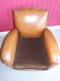 Eames Sofa Compact Used by Chairs Leather Club Chairs Recliners Charles Eames Lounge Chair