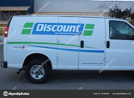 A Discount Rental Truck, A Leader In The Rental Moving Truck ...