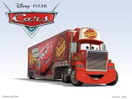 Pin By Maggie Vincent On Disney Cars | Pinterest | Cars, Movie Cars ... Shop Disney Cars Rc Turbo Mack Truck And Lightning Mcqueen The Tractor Trailer From Disneys Hd Desktop Wallpaper Transporter Playset Story Sets Ebay Cars With In Ellon Aberdeenshire Gumtree 3 Diecast 155 Scale Oversized Deluxe 2018 Lmq Licenses Brands Mack Truck Disney From Movie And Game Friend Of Pixar Shop Movie