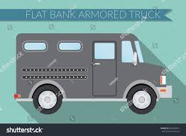 Flat Design Illustration City Transportation Bank Stock ... Houston A Hub For Bank Armoredtruck Robberies Nationalworld Coors Truck Series 04 1931 Hawkeye Bank Sams Man Cave Truckbankcom Japanese Used 31 Ud Trucks Quon Adgcd4ya Kmosdal Centurion Repo Liquidation Auction The Mobile Banking Vehicles Mbf Industries Inc Loaded Potatoes In The Mountaineer Food Empty Bowls Ford Detroit F600 Diesel Truck Other Swat Armored Based Good Shepard Feeding Maines Hungry F700 Diesel Cbs Trucks Just A Car Guy Federal Reserve Of Kansas City Delivery Old Sale Macon Ga Attorney College