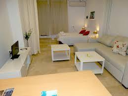 100 Minimalist Loft Center Apartment Cordoba