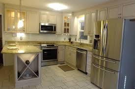 Tile Inc Fayetteville Nc by J U0026j Kitchen Cabinets Fayetteville Nc 28301 Yp Com