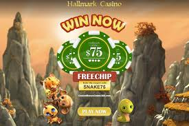 Hallmark Casino $75 No Deposit FREE Chips | Casino Bonus ... Hallmark Casino 75 No Deposit Free Chips Bonus Ruby Slots Free Spins 2018 2019 Casino Ohne Einzahlung 4 Queens Hotel Reviews Automaten Glcksspiel Planet 7 No Deposit Codes Roadhouse Reels Code Free China Shores French Roulette Lincoln 15 Chip Bonus Club Usa Silver Sands Loki Code Reterpokelgapup 50 Add Card 32 Inch Ptajackcasino Hashtag On Twitter