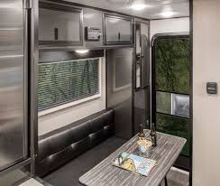 2018 Livin' Lite CampLite 6.8 Truck Camper Dinette | Toy Box ... Livin Lite The Small Trailer Enthusiast 2018 Livin Lite Camplite 68 Truck Camper Bed Toy Box Pinterest Climbing Quicksilver Truck Tent Quicksilver Tent Trailers Miller Livinlite Campers Sturtevant Wi 2015 Camplite Cltc68 Lacombe Ultra Lweight 2017 Closet Lcamplite Camperford Youtube Erics New 84s Camp With Slide Mesa Az Us 511000 Stock Number 14 16tbs In West Chesterfield Nh Used Vinlite Quicksilver 80 Expandable At Niemeyer