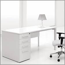 Whalen Samford Computer Desk by Computer Desk Contemporary Contemporary Computer Desk 714 Afw