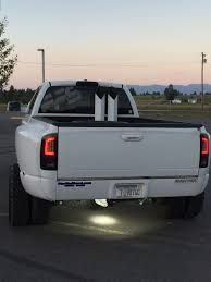 Whitecummins #diamondstack #diamondstacks #stack #stacks #cummins ... Chevrolet Ck Truck For Sale Nationwide Autotrader 2016 Nissan Titan Xd Diesel Review And Test Drive With Price Foden Diesel Stock Photos Images 2017 Silverado Hd Duramax Drive Review Car Best 34 Ton Trucks 2018 Ford F150 How Does 850 Miles On A Single Tank New Used In Wisconsin At Bergstrom Automotive The 4cylinder Toyota Tacoma Is Completely Pointless Pickup Toprated Edmunds Breaking News Chevy Shocks World With 2019 Powered Why Buyers Love