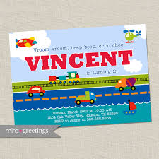 Transportation Birthday Party Invitation - Train Invite - Car ... 9 Of The Best Kids Birthday Party Ideas Gourmet Invitations Cstruction Invite Dumptruck Invitation 5x7 Free Printable Cstruction Invitations Idevalistco Tandem Dump Trucks For Sale Also Truck Safety Procedures And Gmc 25 Digger Fill In 8th Card Luxury Boy Tonka Classic Toy Amazoncouk Toys Games Transportation Train Invite Car Play Everyday Mom
