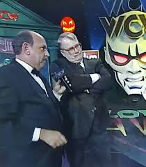 Halloween Havoc 1997 Eddie Guerrero by The Golden Age Of Grappling Podcast Episode 47 Wcw Halloween